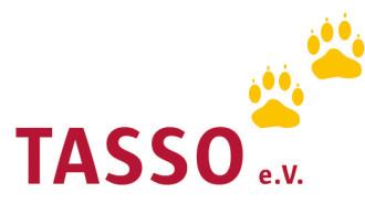 TASSO e.V.